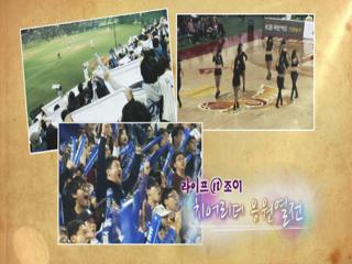 2013년 11월 23일 <황금나침반>